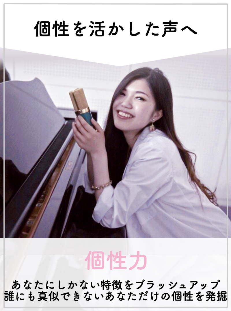 kosei_banner_1