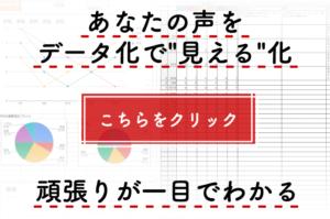 tokutyo4_3