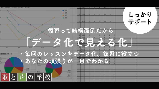 data_yey