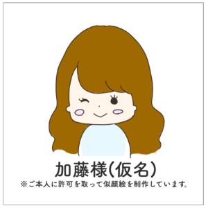 hyogenryoku_hito