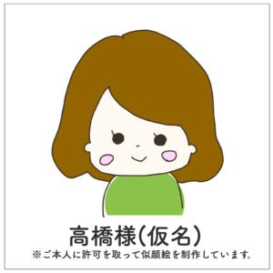 koseiryoku_hito