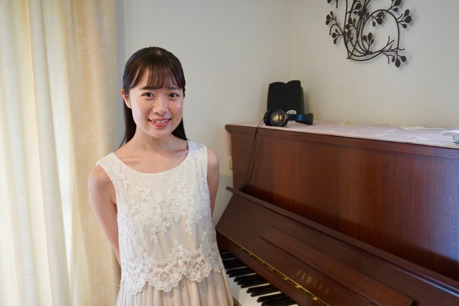 小太刀瑞姫プロフィール画像