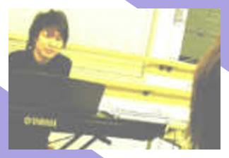 古川代表レッスン風景_写真