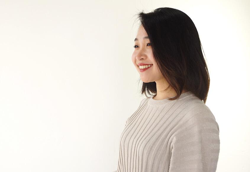 新坂穂乃花講師_写真