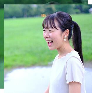 小太刀講師_写真(小)_ここをクリック