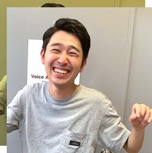 八巻講師_写真(小)_ここをクリック